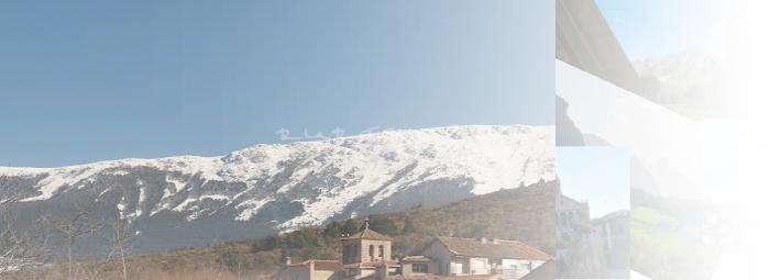 Foto de Navafría