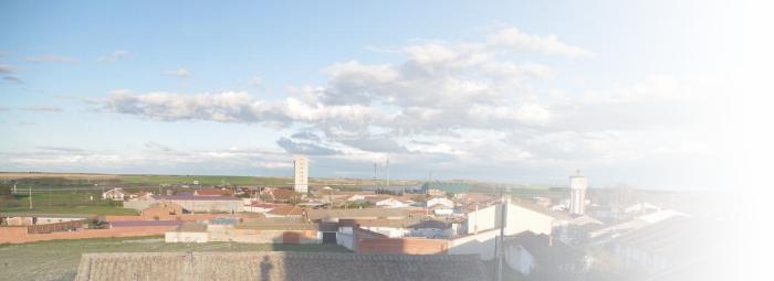 Foto de San Cristóbal de la Vega