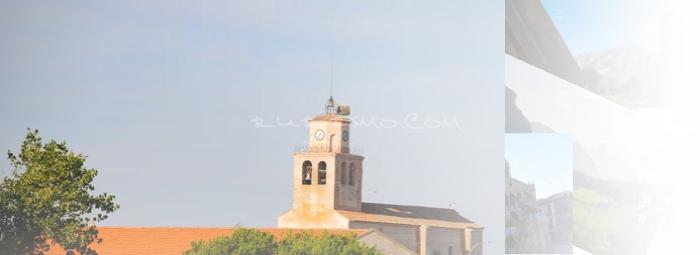 Foto de Santiuste de San Juan Bautista