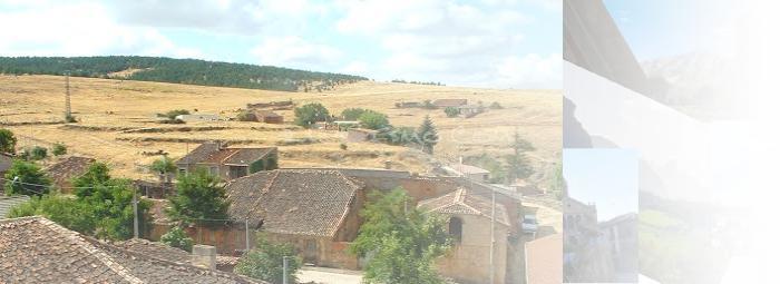 Foto de Torreadrada