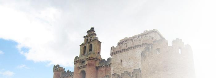 Foto de Turégano