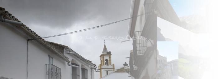 Foto de Alcolea del Río