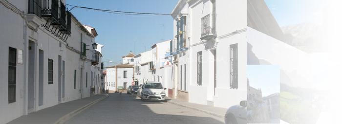 Foto de Aznalcázar