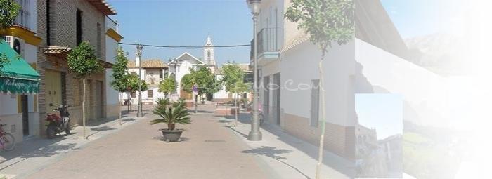 Foto de Cañada Rosal