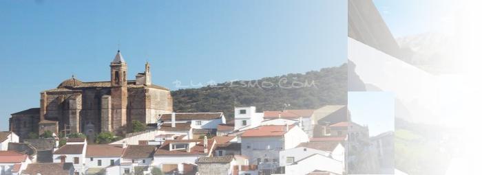 Foto de El Castillo de las Guardas