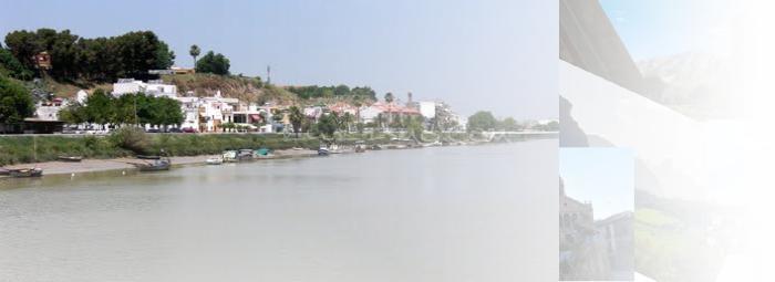 Foto de Coria del Río