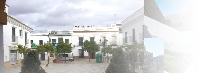 Foto de La Puebla de Cazalla