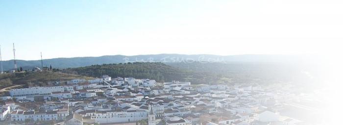 Foto de El Real de la Jara