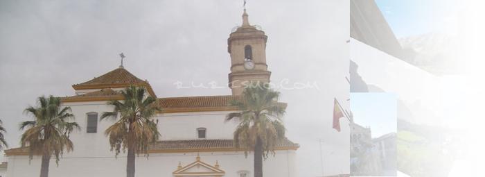 Foto de Villamanrique de la Condesa