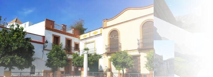 Foto de El Viso del Alcor