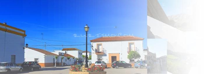 Foto de Guadalema de los Quinteros