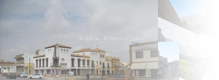 Foto de Los Rosales