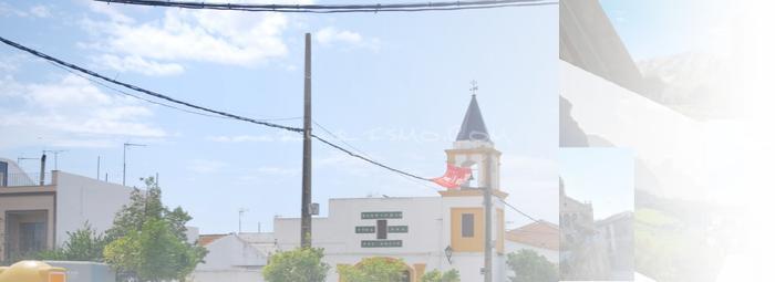 Foto de Villafranco del Guadalquivir