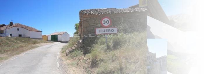 Foto de Ituero
