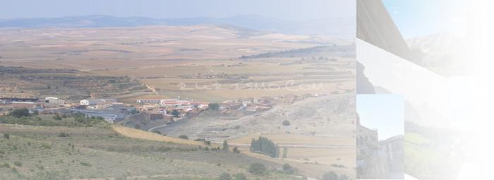 Foto de Añavieja