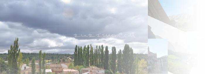 Foto de Cascajosa