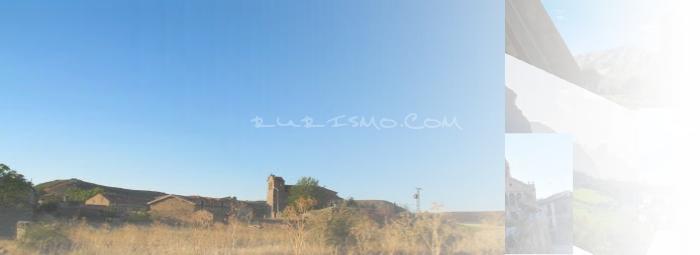 Foto de Conquezuela