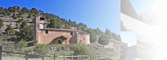 Foto de Fuente-Tovar