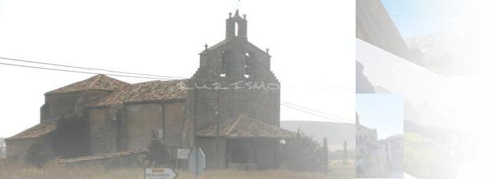 Foto de Hortezuela