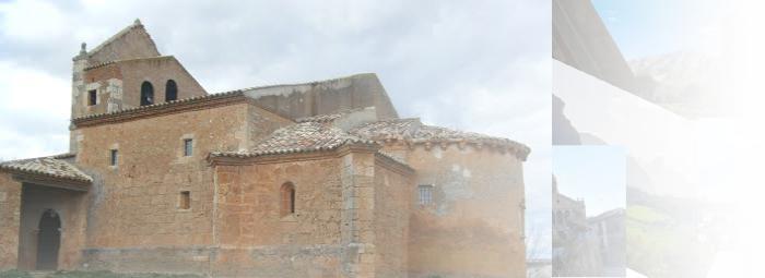Foto de Matanza de Soria