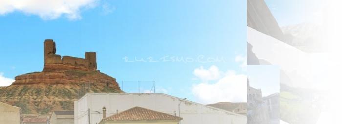 Foto de Montuenga de Soria