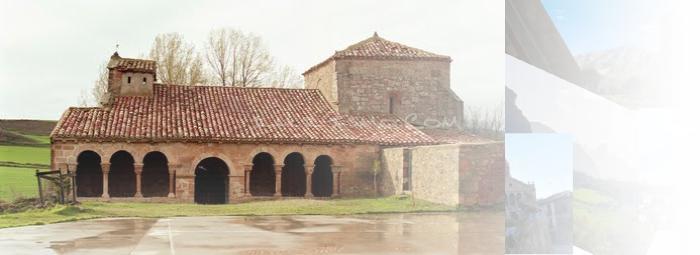Foto de Omeñaca