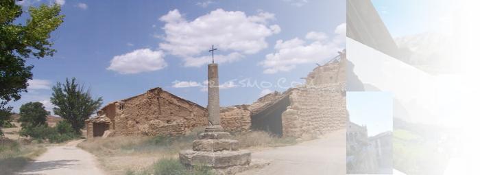 Foto de Puebla de Eca