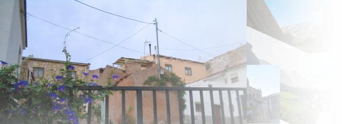 Foto de Salinas de Medinaceli
