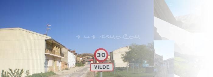 Foto de Vilde