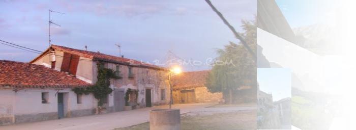 Foto de Villaciervitos