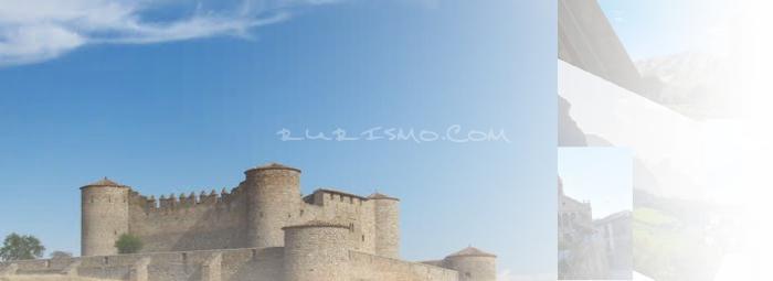 Foto de Almenar de Soria