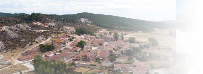 Foto de Espeja de San Marcelino