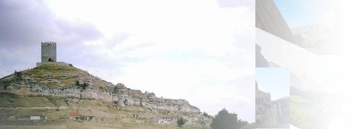 Foto de Langa de Duero