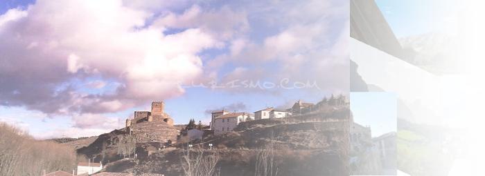 Foto de Magaña
