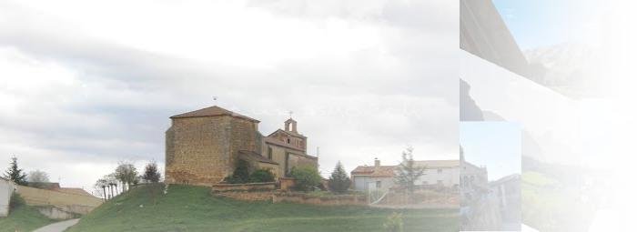 Foto de Matamala de Almazán