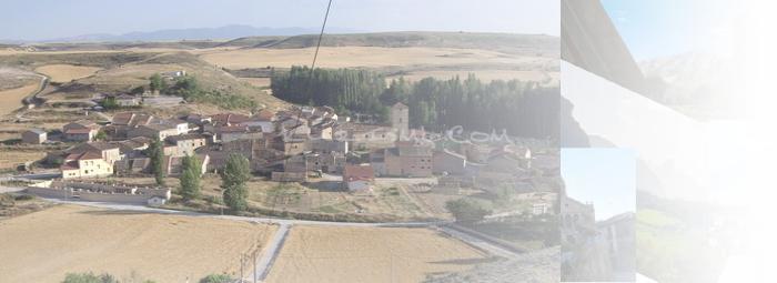 Foto de Miño de San Esteban