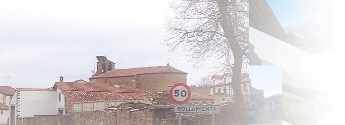 Foto de Rollamienta