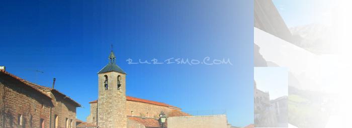 Foto de Villasayas
