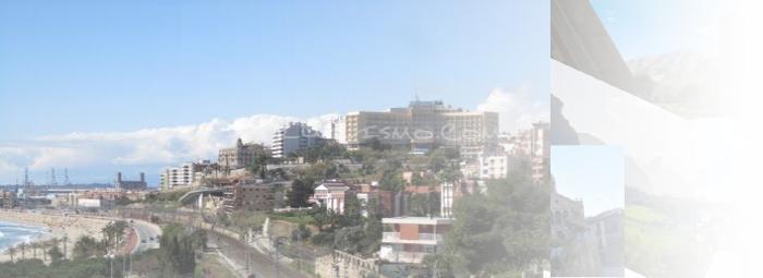 Foto de Aguiló