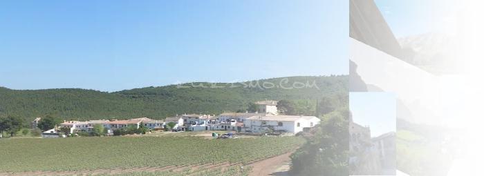Foto de Aiguaviva