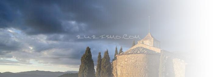 Foto de Albarca