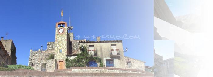 Foto de Masdemboquera