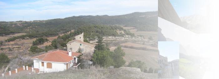 Foto de Montbrió de la Marca