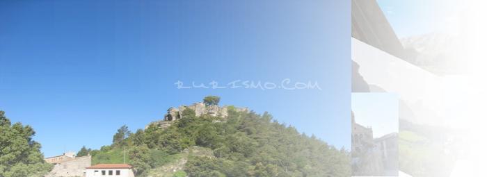Foto de L' Albiol