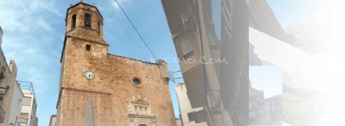 Foto de Alcanar