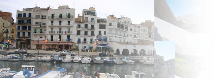Foto de L' Ametlla de Mar