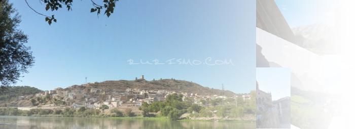 Foto de Ascó