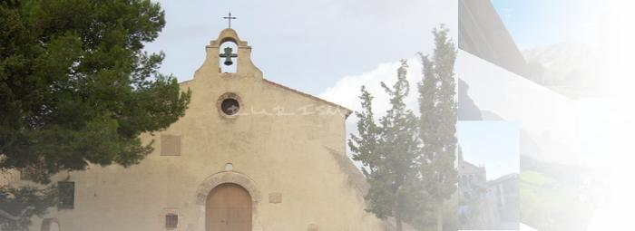 Foto de Castellvell del Camp
