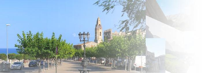 Foto de Creixell