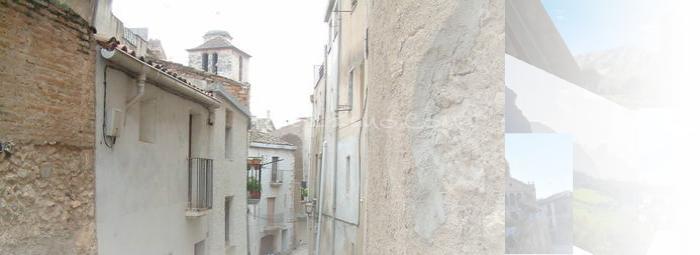Foto de L' Espluga de Francolí